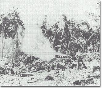 Sri Lanka Loftleider